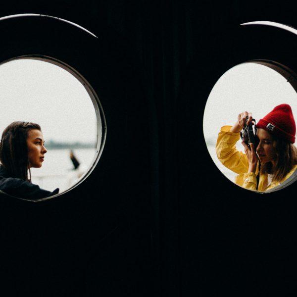 thumbnails/two-women-near-windowpane-2773565.jpg